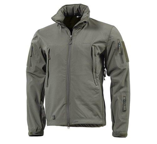 Pentagon Artaxes Softshell Jacket (Grindle Green)