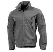 Pentagon Artaxes Softshell Jacket (Wolf)