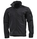 Pentagon Artaxes Softshell Jacket (Black)