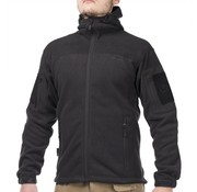 Pentagon Hercules Fleece Jacket 2.0 (Black)
