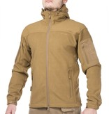 Pentagon Hercules Fleece Jacket 2.0 (Coyote)