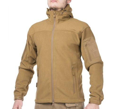 Pentagon Hercules Fleece Jacket 2.0 (Coyote)