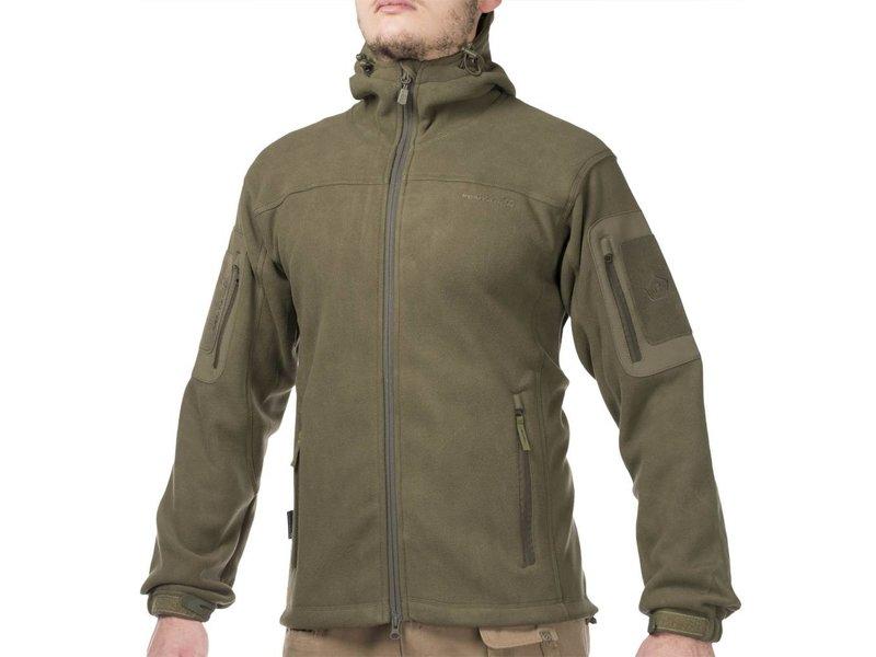 Pentagon Hercules Fleece Jacket 2.0 (Olive)