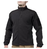 Pentagon Perseus Fleece Jacket 2.0 (Black)