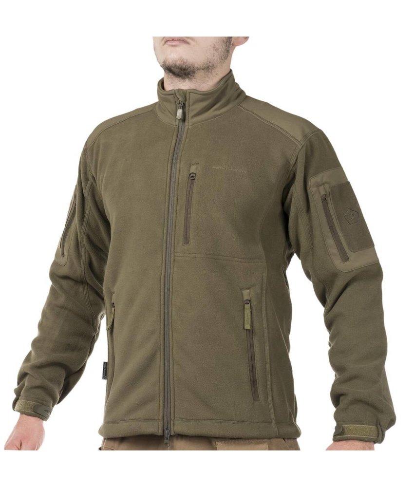 Pentagon Perseus Fleece Jacket 2.0 (Olive)