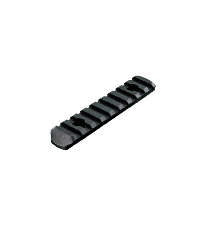 Magpul MOE Polymer Rail Section L4 (Black)