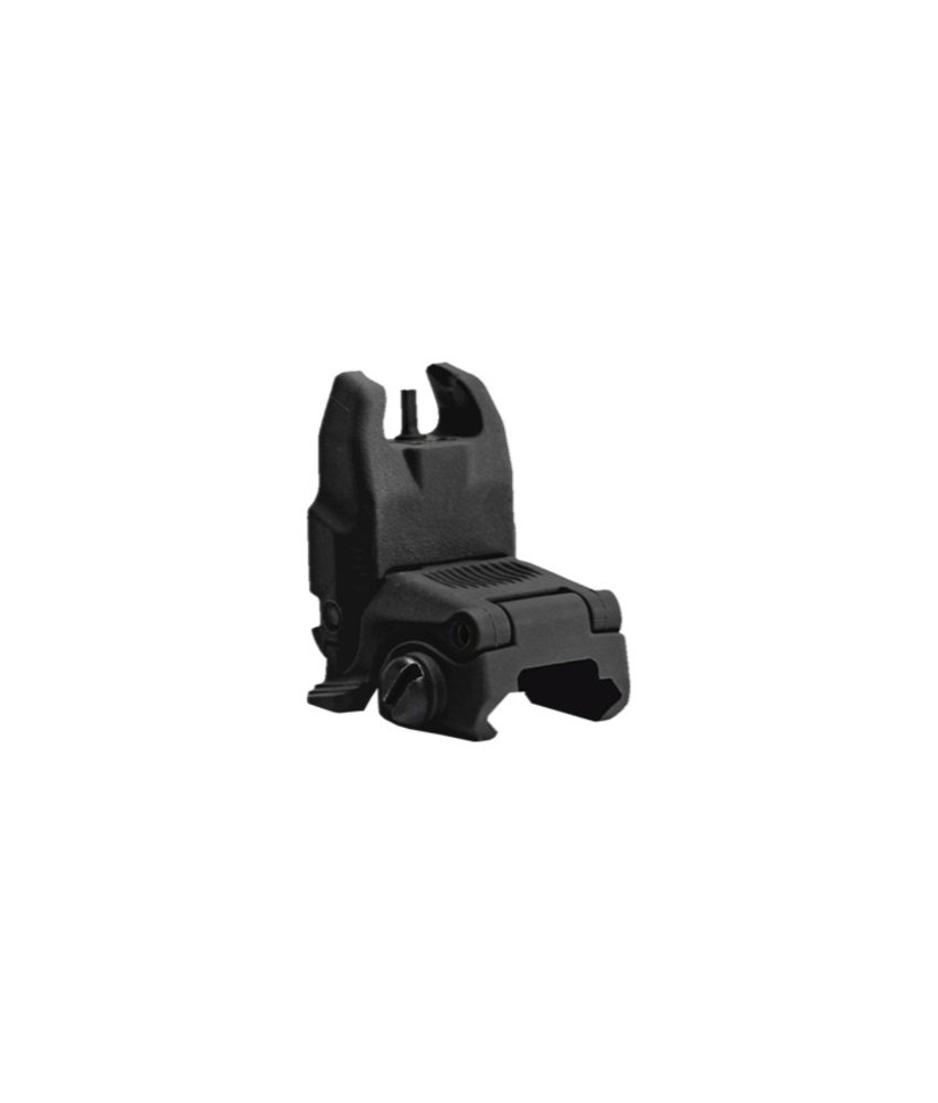 Magpul MBUS 2 Front Backup Sight (Black)