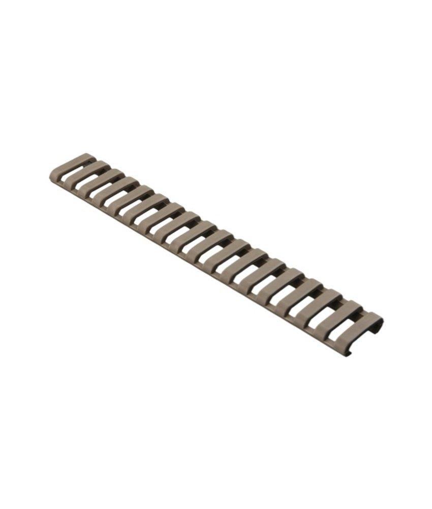 Magpul Ladder Rail Protector (Dark Earth)