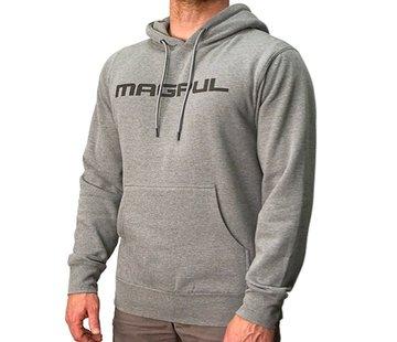 Magpul Fleece Sweat Pull-Over (Gunmetal)