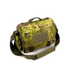Direct Action Messenger Bag (PenCott GreenZone)
