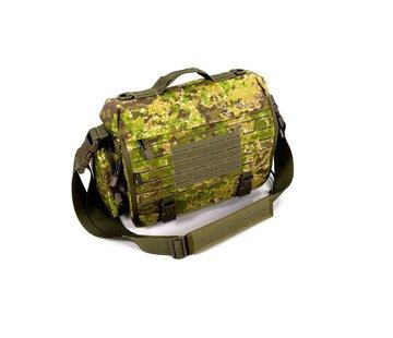 Direct Action Messenger Bag (PenCott GreenZone)