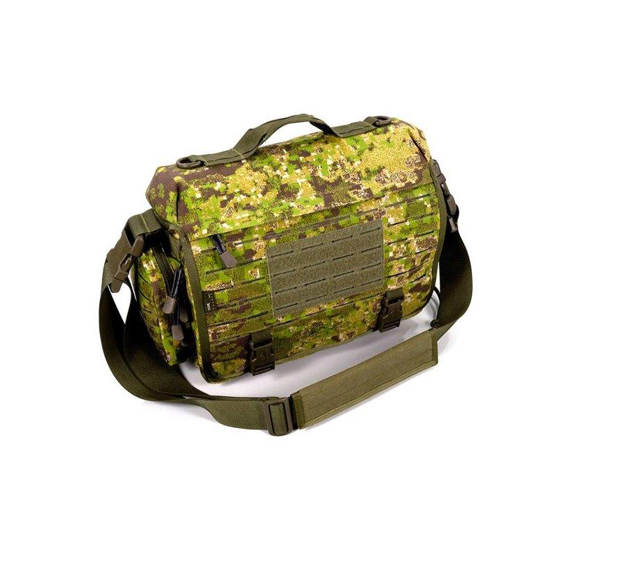 Messenger Bag (PenCott GreenZone)