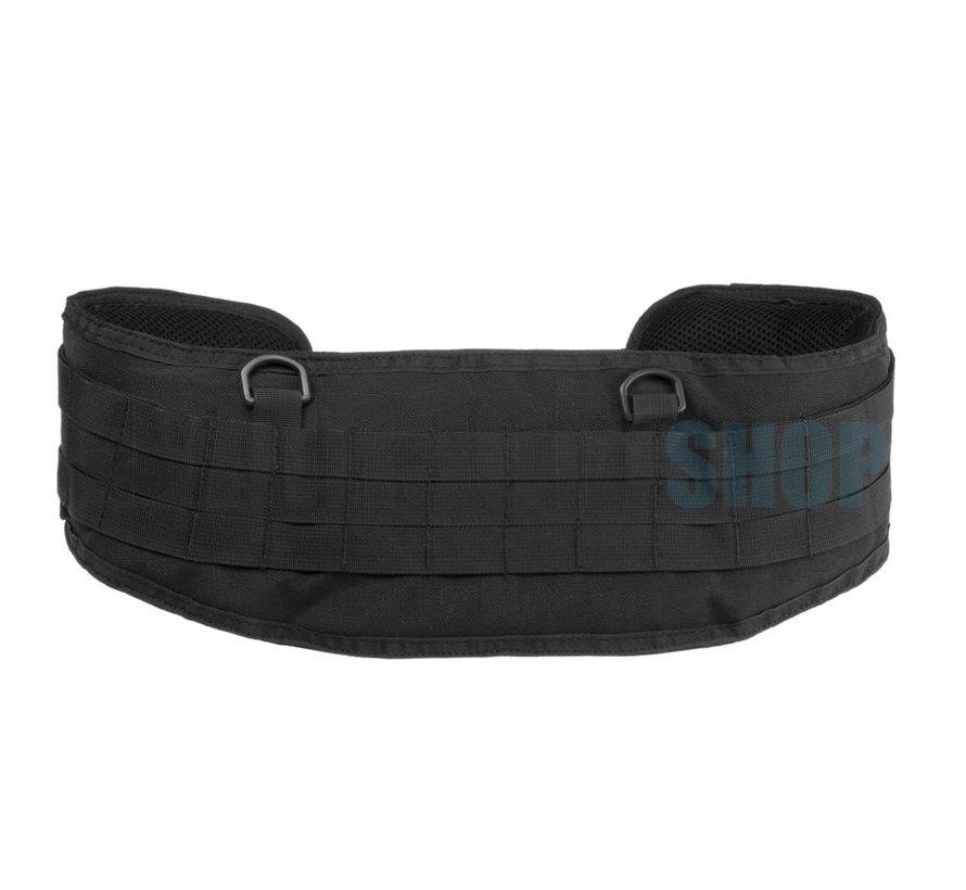 PLB Belt (Black)