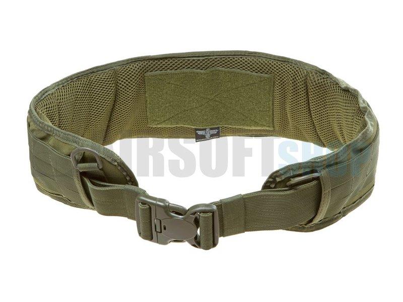 Invader Gear PLB Belt (Olive Drab)