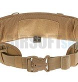 Invader Gear PLB Belt (Coyote Brown)