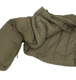 Carinthia Brenta Sleeping Bag (RAL7013)