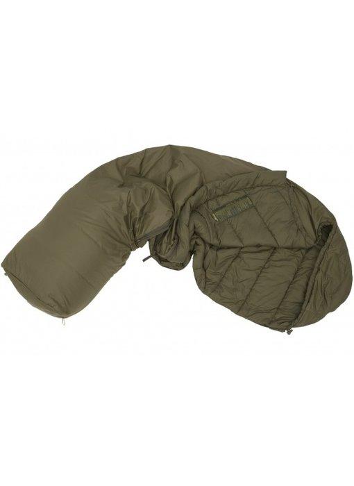 Carinthia Eagle Sleeping Bag (RAL7013)