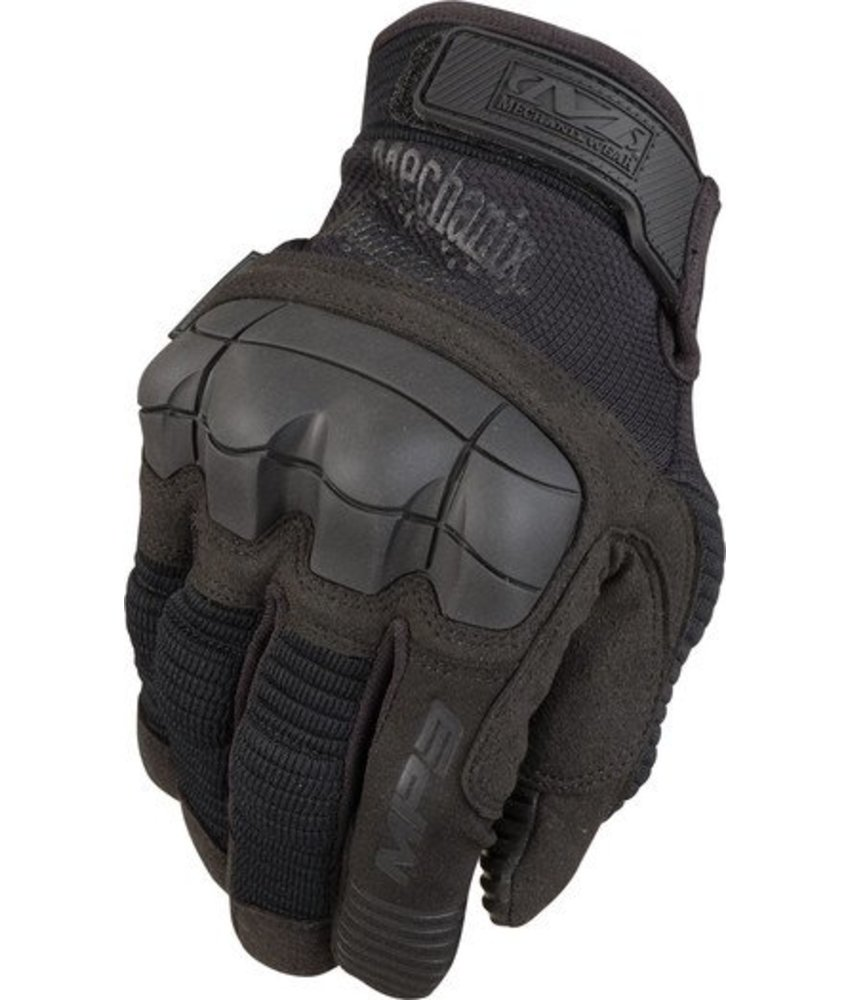 Mechanix M-Pact 3 Gen II Covert