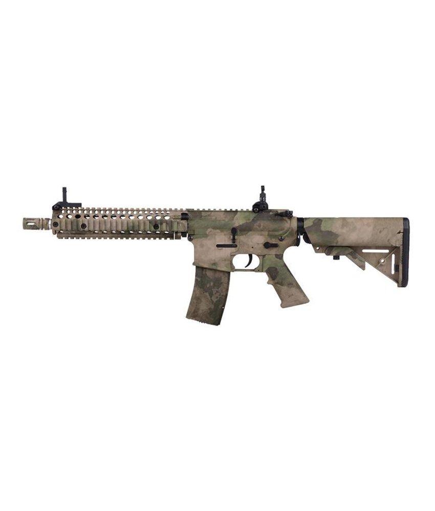 Specna Arms SA-A03 (A-TACS FG)