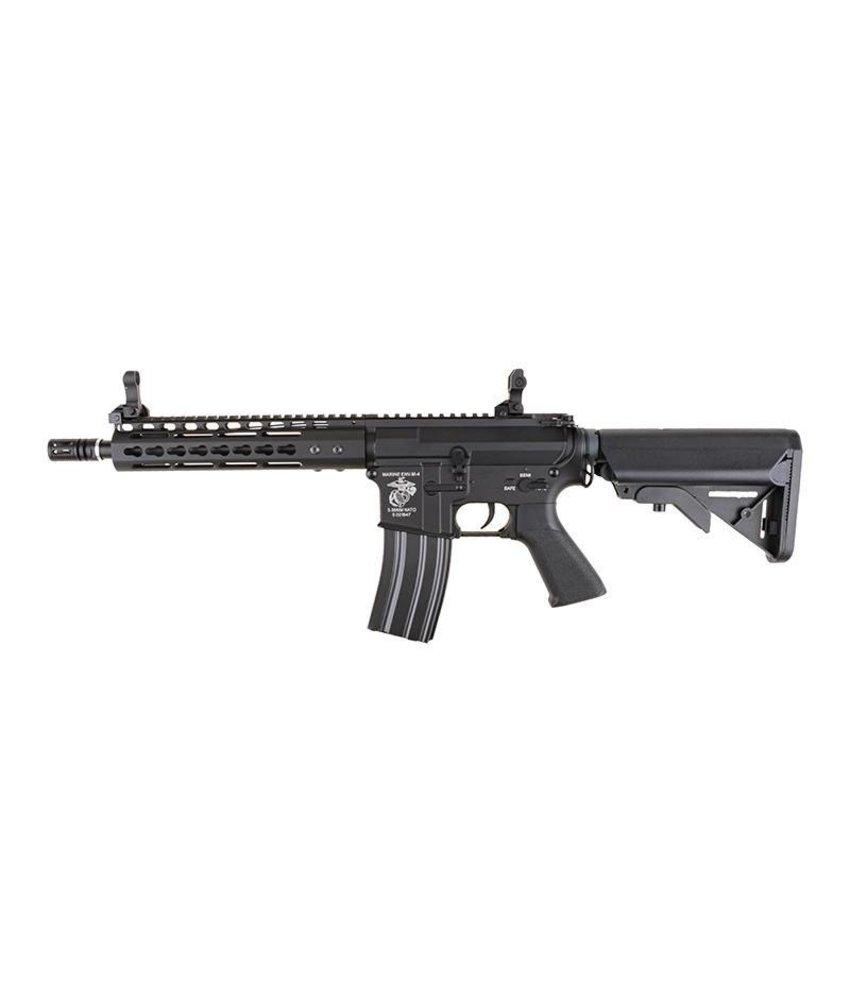 """Specna Arms SA-V04 KeyMod 9"""""""