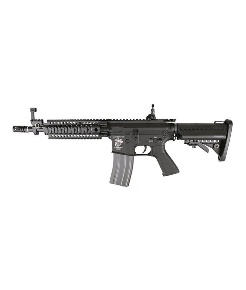 Specna Arms SA-V01