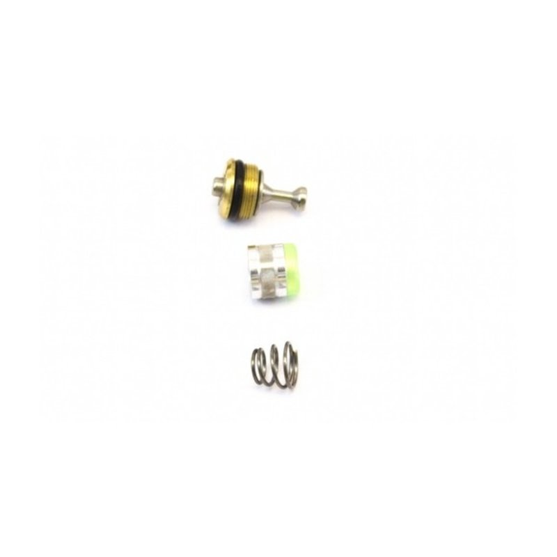 WE EU Series Magazine CO2 Valve