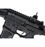 Ares Amoeba AM-015 EFCS (Black)