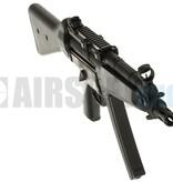 JG MP5 A4 Full Metal
