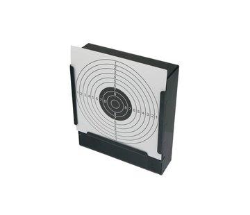 ASG Flat Pellet Trap Target