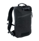 Tasmanian Tiger Medic Assault Pack MK II (Black)