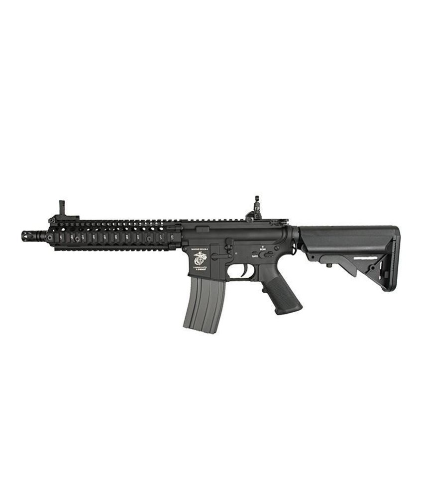 Specna Arms SA-A03 SAEC System