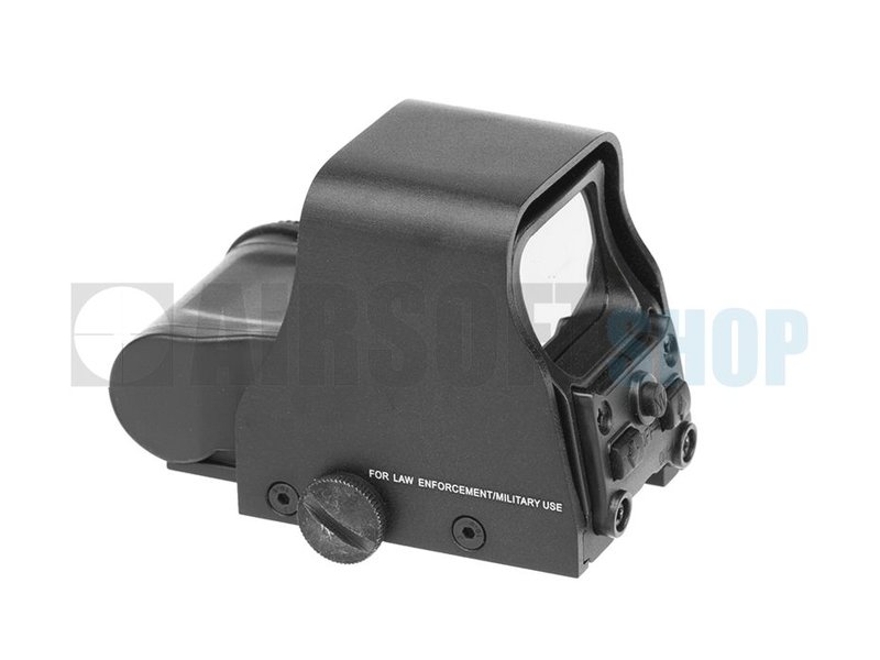 Element Holosight XPS-3-2 Replica