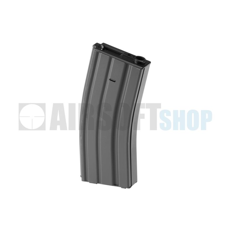 KWA M4 Highcap Mag (350rds)