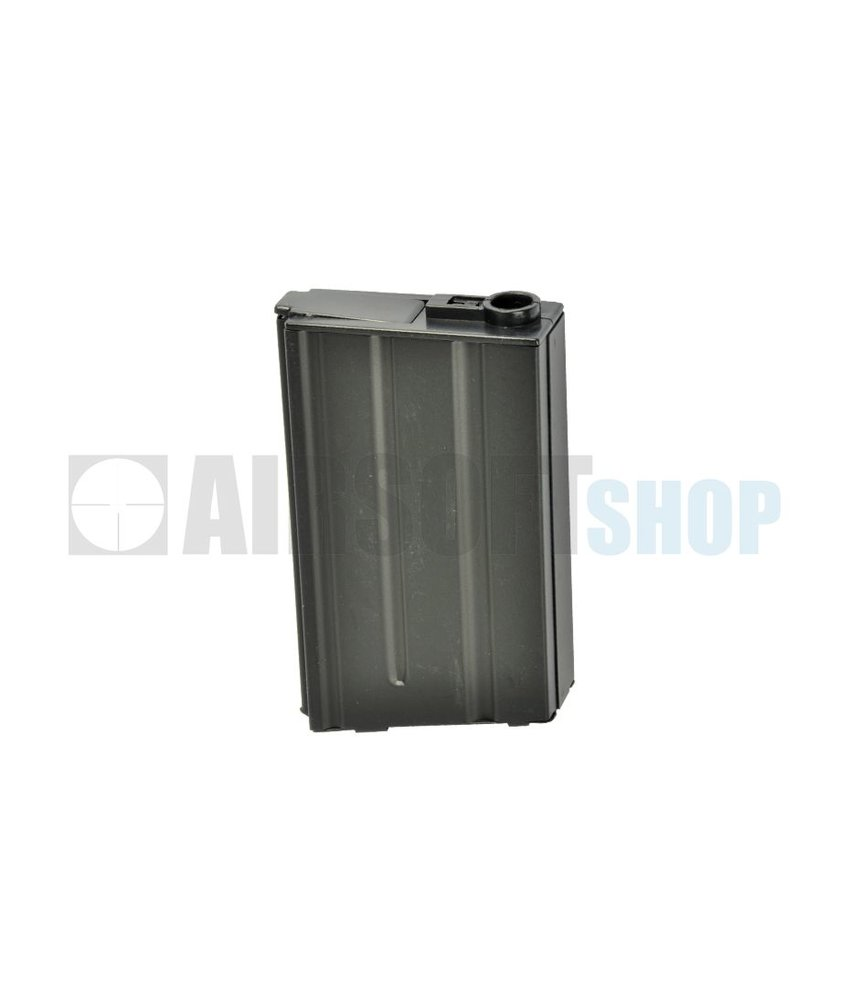 Pirate Arms M4 VN Highcap Mag (190rds)