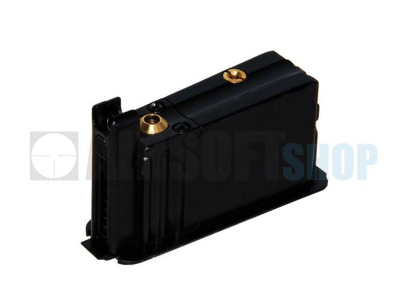 KJ Works M700 Gas Sniper Mag 10rds