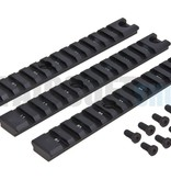 Leapers G36 Handguard Rails (Full Size)
