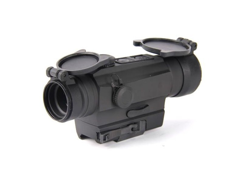Holosun HS402D Red Dot