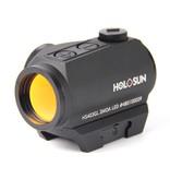 Holosun HS403GL Red Dot