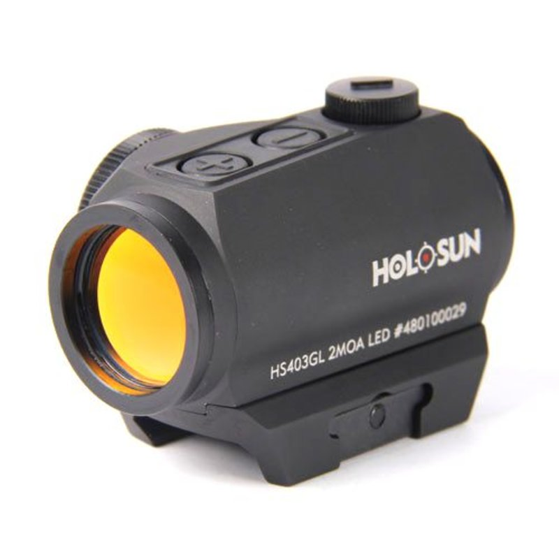 Holosun HS403GL Red Dot