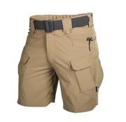 Helikon Outdoor Tactical Shorts (Mud Brown)