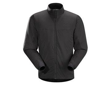 Arc'teryx Atom LT Jacket (Black)