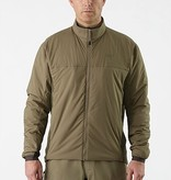 Arc'teryx Atom LT Jacket (Black)