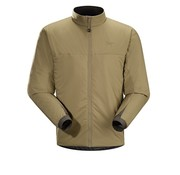 Arc'teryx Atom LT Jacket (Crocodile)