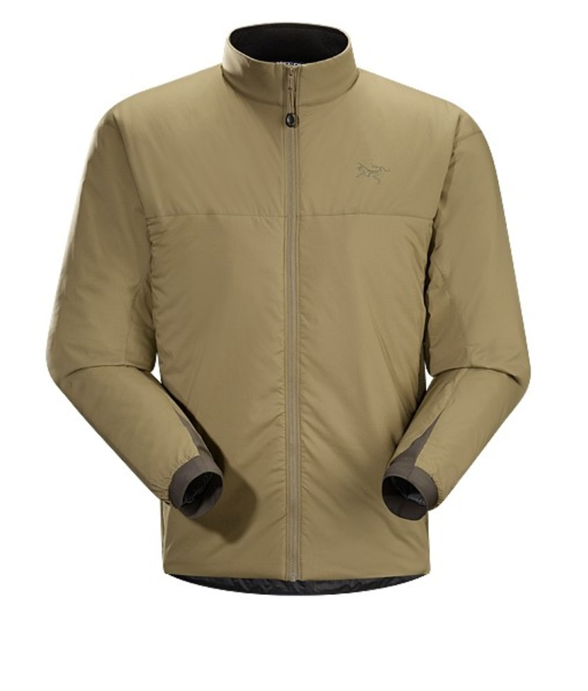 Arc'teryx Atom LT Jacket (Crocodile)