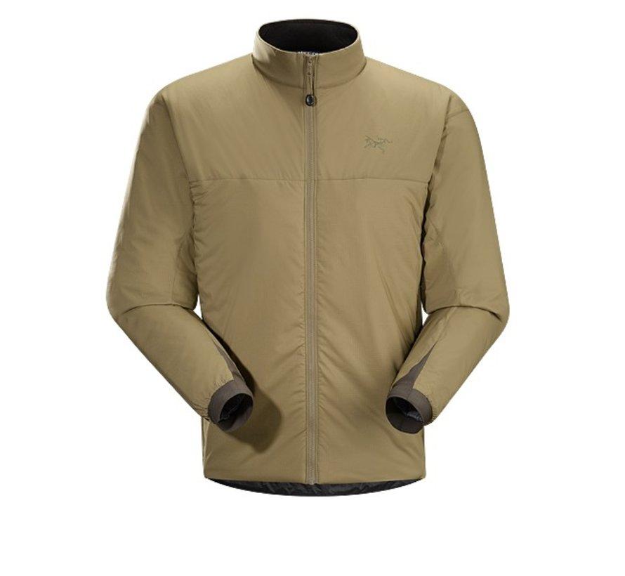 Atom LT Jacket (Crocodile)