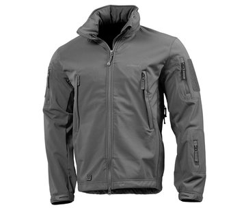 Pentagon Artaxes Softshell Jacket (Sage)