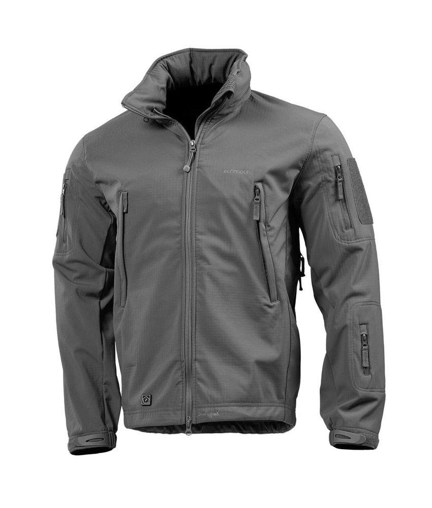 Pentagon Artaxes Softshell Jacket (Sage)
