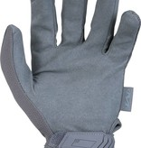 Mechanix The Original Wolf Grey