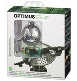 Optimus Crux Stove