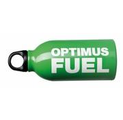 Optimus Fuel Bottle 400ml